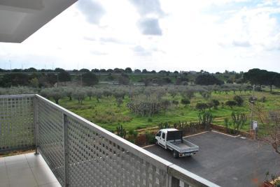 Althea Palace Hotel - Castelvetrano Selinunte - Foto 25