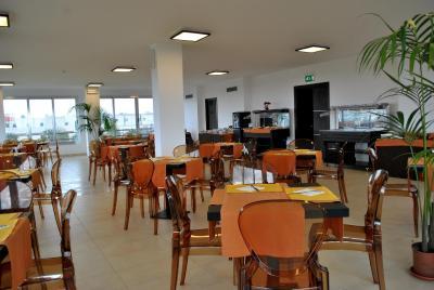 Althea Palace Hotel - Castelvetrano Selinunte - Foto 20