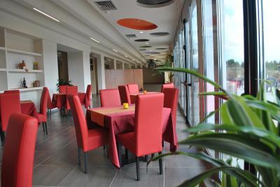 Althea Palace Hotel - Castelvetrano Selinunte - Foto 9