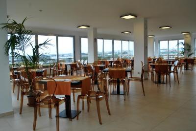 Althea Palace Hotel - Castelvetrano Selinunte - Foto 5