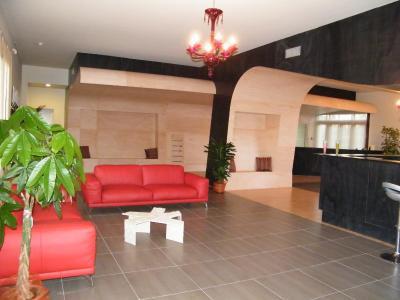 Althea Palace Hotel - Castelvetrano Selinunte - Foto 6