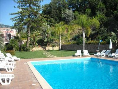 Agriturismo Villa Luca - Sant'Agata di Militello - Foto 33