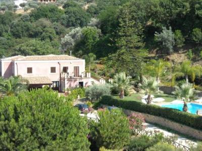 Agriturismo Villa Luca - Sant'Agata di Militello - Foto 36
