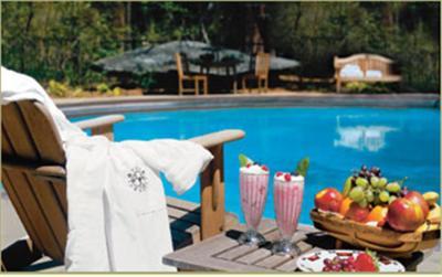 The ahwahnee hotel usa yosemite village for Schreibtisch yosemite