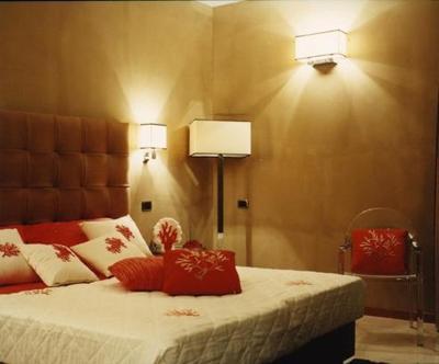 Esperidi Park Hotel - Castelvetrano Selinunte - Foto 17