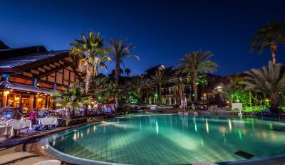 Orchid Hotel & Resort 19146801