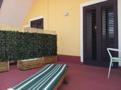 Hotel Corsaro - Nicolosi - Foto 7