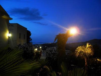 Borgo Abacena - Tripi - Foto 4
