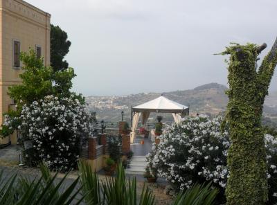 Borgo Abacena - Tripi - Foto 6