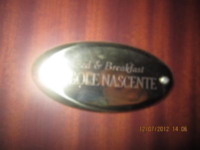 B&B Il Sole Nascente - Furci Siculo - Foto 28