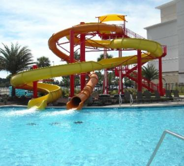 Compare 12 Hotels Near Coushatta In Kinder Using 1216 Real Guest Reviews Earn Free Nights Get Our Price Guarantee Make Booking Easier With