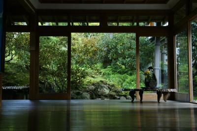 Inn Shukubo Koya Eko Temple Koyasan Including Photos