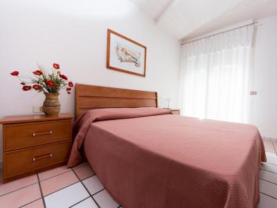 Residence Sant'Andrea - Capo D'Orlando - Foto 13