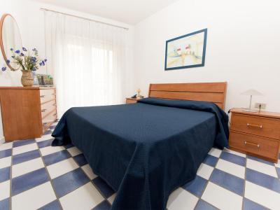 Residence Sant'Andrea - Capo D'Orlando