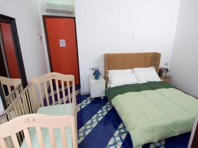 Residence Sant'Andrea - Capo D'Orlando - Foto 24
