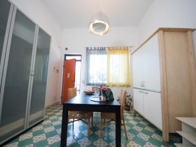 Residence Sant'Andrea - Capo D'Orlando - Foto 26