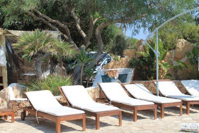 Hotel Luagos Club - Lampedusa - Foto 15