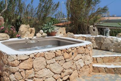 Hotel Luagos Club - Lampedusa - Foto 19