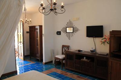 Hotel Luagos Club - Lampedusa - Foto 26