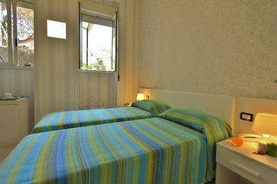 Hotel Baia Azzurra - Taormina - Foto 10