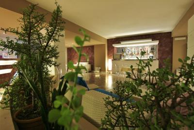 Hotel Baia Azzurra - Taormina - Foto 12