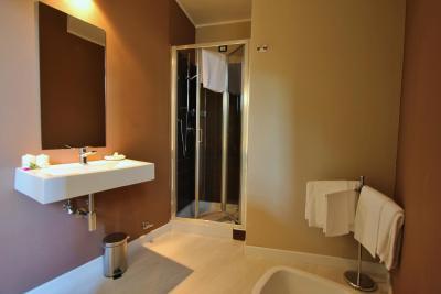 Hotel Baia Azzurra - Taormina - Foto 13