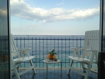 Hotel Kennedy - Sant'Alessio Siculo - Foto 3