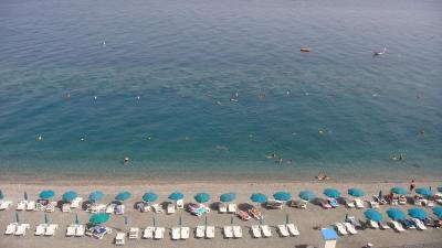Hotel Kennedy - Sant'Alessio Siculo - Foto 29