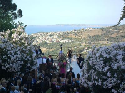 Borgo Abacena - Tripi - Foto 28