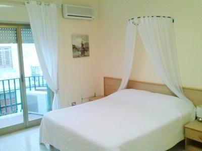 Hotel Sicania - Montedoro - Foto 34