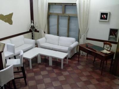 Hotel Sicania - Montedoro - Foto 15