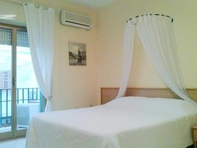 Hotel Sicania - Montedoro