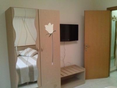 Hotel Sicania - Montedoro - Foto 31