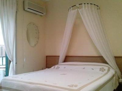 Hotel Sicania - Montedoro - Foto 8