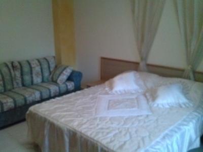Hotel Sicania - Montedoro - Foto 38