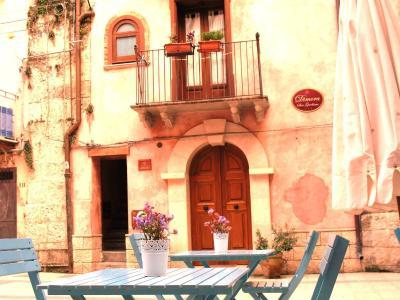 Antica Dimora San Girolamo - Licata - Foto 2