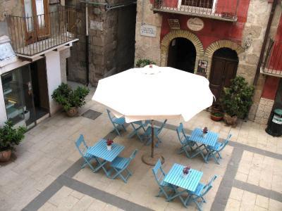 Antica Dimora San Girolamo - Licata - Foto 7