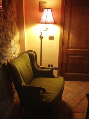 Antica Dimora San Girolamo - Licata - Foto 10
