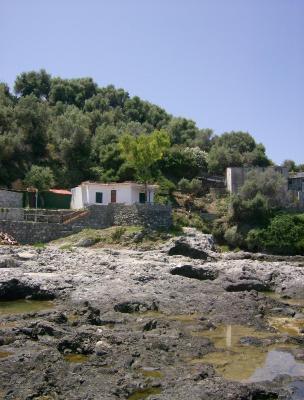 Camping Riva Smeralda - Milazzo - Foto 1