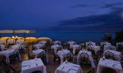Baia Taormina Grand Palace Hotels & Spa - Forza D'Agro' - Foto 23