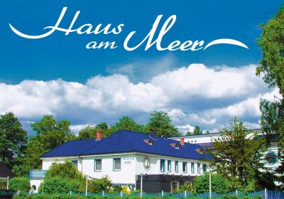 hotel haus am meer steinhude deutschland wunstorf. Black Bedroom Furniture Sets. Home Design Ideas