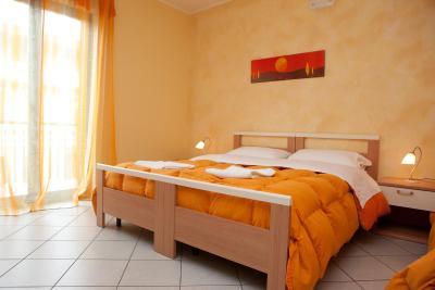 B&B Casa Mauro - Linguaglossa - Foto 14