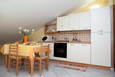 B&B Casa Mauro - Linguaglossa - Foto 9