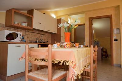 B&B Casa Mauro - Linguaglossa - Foto 11