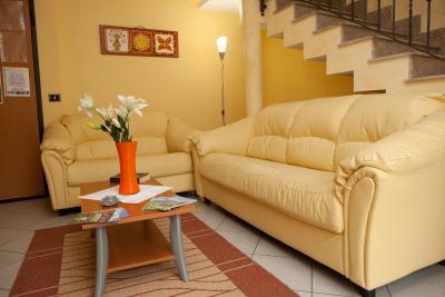 B&B Casa Mauro - Linguaglossa - Foto 4