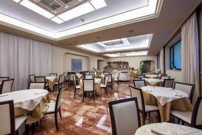 Best Western Hotel Stella d'Italia - Marsala - Foto 11