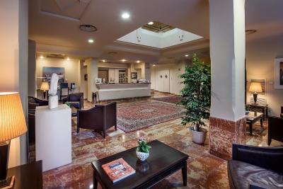 Best Western Hotel Stella d'Italia - Marsala - Foto 3