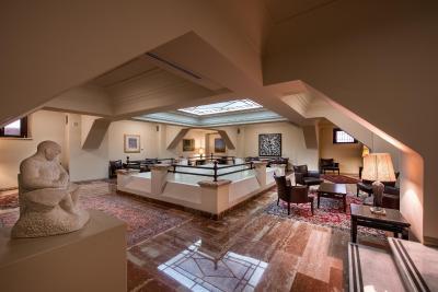 Best Western Hotel Stella d'Italia - Marsala - Foto 4