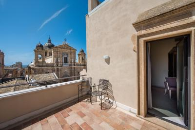 Best Western Hotel Stella d'Italia - Marsala - Foto 18