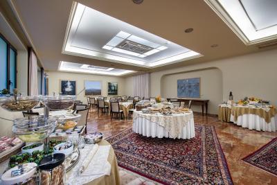Best Western Hotel Stella d'Italia - Marsala - Foto 10